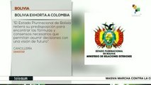 teleSUR Noticias: Brasil: movilizaciones en apoyo a Lula