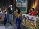 Boy Meets World S04 E19 - Quiz Show
