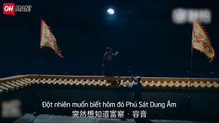 Dien Hi Cong Luoc Bat chuoc Phu Sat Hoang hau Nhan