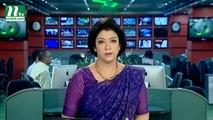 NTV Modhyanner Khobor | 12 August, 2018