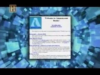 La tecnología de los 90