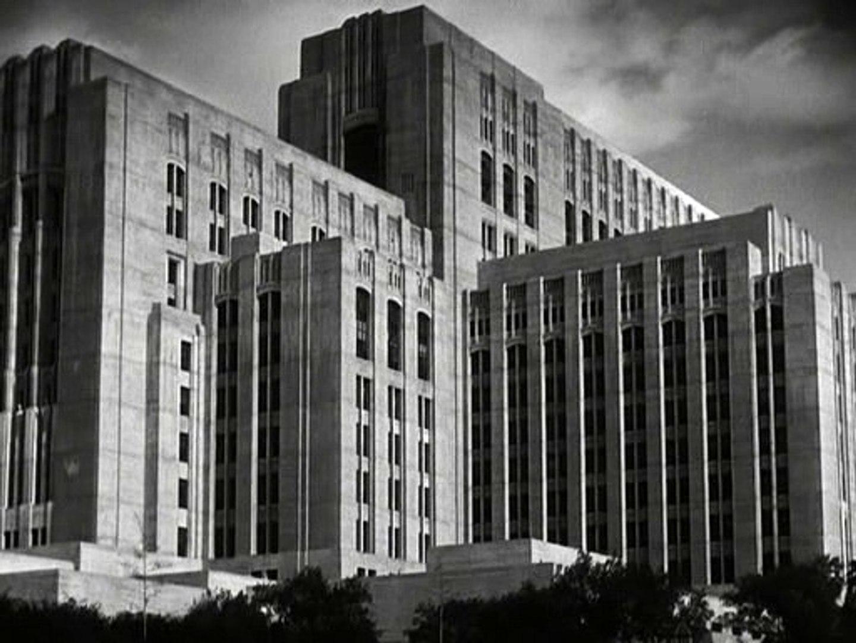 Perry Mason  S01E13 - Der Fall mit der Laus im Pelz