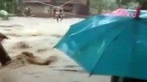 - Hindistan'da Sel Felaketi: 37 Ölü