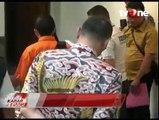 Polisi Gelar Reka Ulang Pembunuhan PRT di Pasar Minggu