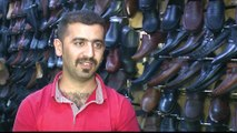 Iran sanctions: Iraqi merchants fear unknown future