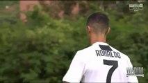 All Goals & highlights - Juventus 5-0 Juventus U21 - 12.08.2018