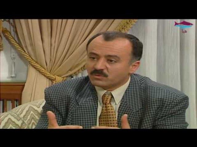 مسلسل جلد الافعى ـ الحلقة 15 الخامسة عشر كاملة HD