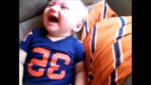 Cutest Baby Funny Video Babies Laughing & Funniest Babies Funny Moments