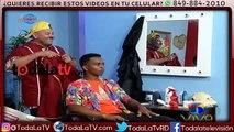 Titirimundati  La peluquería 2k -Telemicro-Video