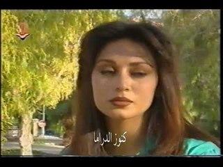 مسلسل الدرب الشائك الحلقة 8 - فراس ابراهيم - عابد فهد - منى واصف - سوزان نجم الدين