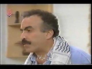 مسلسل الدرب الشائك الحلقة 16 - فراس ابراهيم - عابد فهد - منى واصف - سوزان نجم الدين