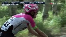 Tour of Utah 2018 HD - Stage 6 - Final Kilometers