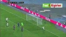 Supercoupe d'Espagne : Barça 2 - 1 FC Séville