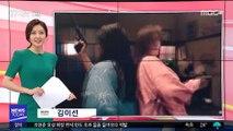 [투데이 연예톡톡] 하지원, 첩보 드라마 '프로메테우스' 주연