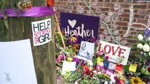 Heather Heyer Remembered One Year After Deadly Charlottesville Rally