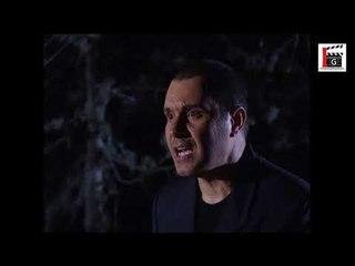 مسلسل عشنا و شفنا الحلقة 1