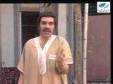 مرايا 86   اغنية جنني هالتلفزيون   Maraya 86