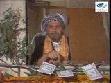 مرايا 86   اغنية احمد عبدو حامل فردو   Maraya 86