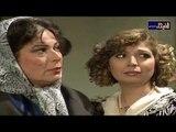 مسلسل العروس الحلقة 1 الأولى - Al Arooss HD