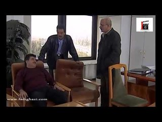 قتل الربيع ـ خناقة مازن مع  طارق  بالشارع بسبب فتاة  ـ ميلاد يوسف ـ سامر المصري