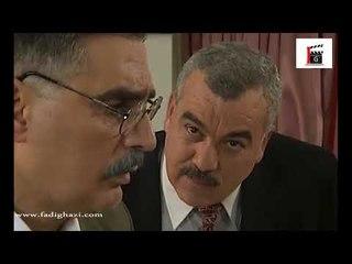قتل الربيع ـ اعترف بالسرقة وضربو كفين ـ عبد الحكيم قطيفان