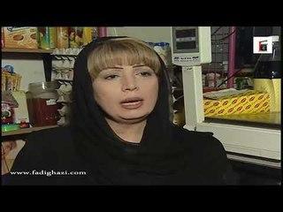 ابناء القهر ـ  مريض بالايدز   والدكتور مخبي عليه    ـ ميلاد يوسف ـ عبد الحكيم قطيفان