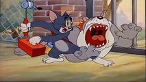 Tom and Jerry - Cat Fishin - Tom & Jerry Cartoon For Kids