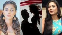 Kasauti Zindagi Kay : Shweta Tiwari OPENS UP on Erica Fernandes। FilmiBeat
