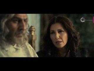 مصارحة الملكة الفارعة  للملك انمار ـ مقطع مسلسل أوركيديا ـ الحلقة 10