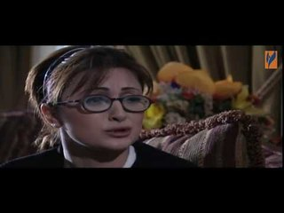 مسلسل اشواك ناعمة الحلقة 23 الثالثة والعشرون    خالد تاجا و لينا كرم