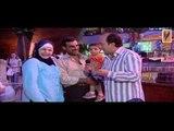 مسلسل اوعى تضحك الحلقة 22 الثانية والعشرون  ,  O3a Tedhak HD