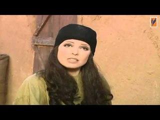 مسلسل بهلول اعقل المجانين الجزء 1 الأول الحلقة 9 التاسعة  | Bahloul Season 1