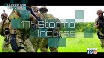 Video TG5 Speciale Tg5 - Quando solo loro vanno  Mediaset Play
