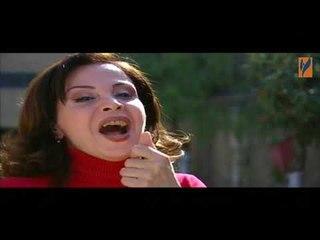 مسلسل اشواك ناعمة الحلقة 9 التاسعة    رنا العظم و غسان مسعود