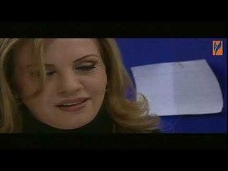 مسلسل اشواك ناعمة الحلقة 31 الواحدة والثلاثون الاخيرة    سلمى المصري و قصي خولي