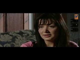 مسلسل اشواك ناعمة الحلقة 14 الرابعة عشر    جيهان عبد العظيم و غسان مسعود