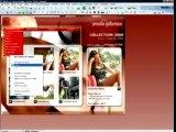 WEBDEV : Web 2.0 et Ajax