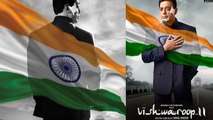 Vishwaroopam 2 First Weekend Collection | Kamal Haasan | Rahul Bose | Pooja Kumar | FilmiBeat