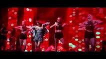 Latest Bollywood Romantic Video Song  Mohabat Ayeshwaria Rai Bachan 2018