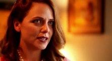 Australian Crime Stories S02 - Ep04 Tilly Devine - Madam Razor HD Watch