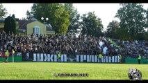 Ajde indijance ove | Zemun - Partizan 12.08.2018