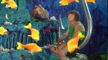 The Muppet Show S05 - Ep14 Carol Burnett HD Watch