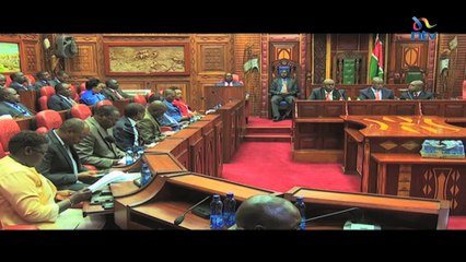 Bribery allegations in parliament to throw out sugar report