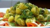 Jamie at Home S01 - Ep07 Potatoes HD Watch