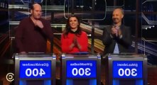 At Midnight S05 - Ep18 Maz Jobrani, Aisling Bea, David Koechner HD Watch
