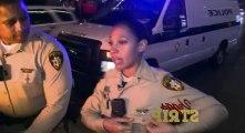 Vegas Str S03 - Ep09  309 HD Watch