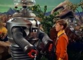 Lost in Space S02 - Ep27 The Phantom Family HD Watch
