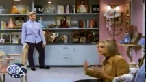Murphy Brown S09 - Ep20 And That's the Way it Was HD Watch