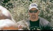 Steve Austins Broken Skull Challenge S03 - Ep11 Heavy Hitters HD Watch