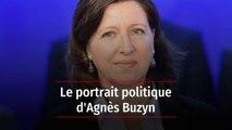 La parcours politique d'Agnès Buzyn